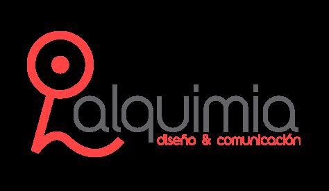 (c) Alquimiadiseno.es